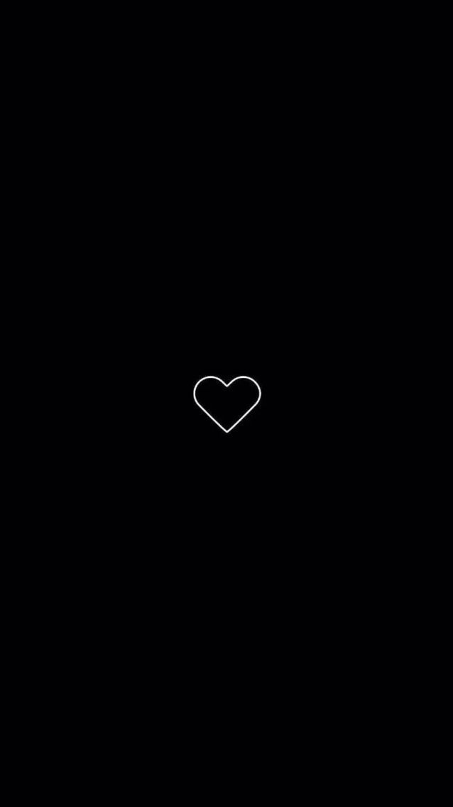 Bild für tumblr black background iphone - #Background #Black #image #i ... #wallpaper