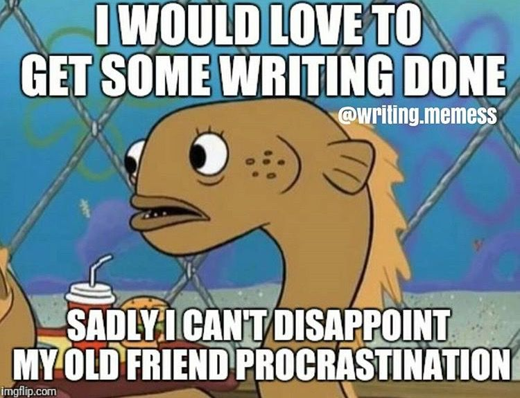 Pin by Kylie0608 on Writing Bad memes, Spongebob memes