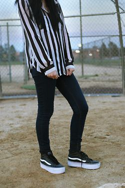 4071fe5f06b510 I love this outfit