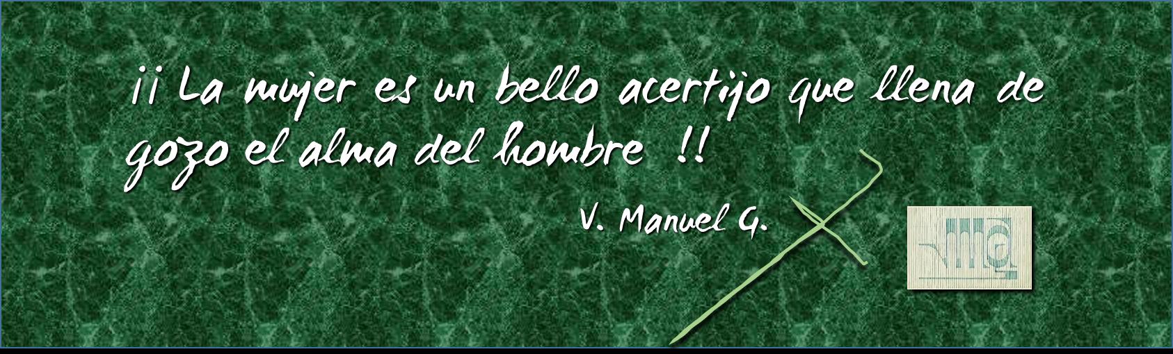 ...Bello acertijo !! VMGA ...F-2,925
