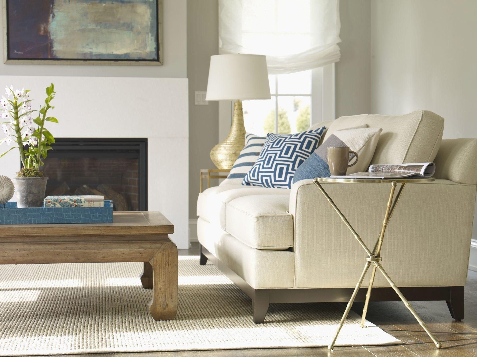 11 Smart Designs Of How To Make 3 Piece Living Room Set Cheap In 2021 Ethan Allen Living Room Living Room Sets Living Room Sets Furniture