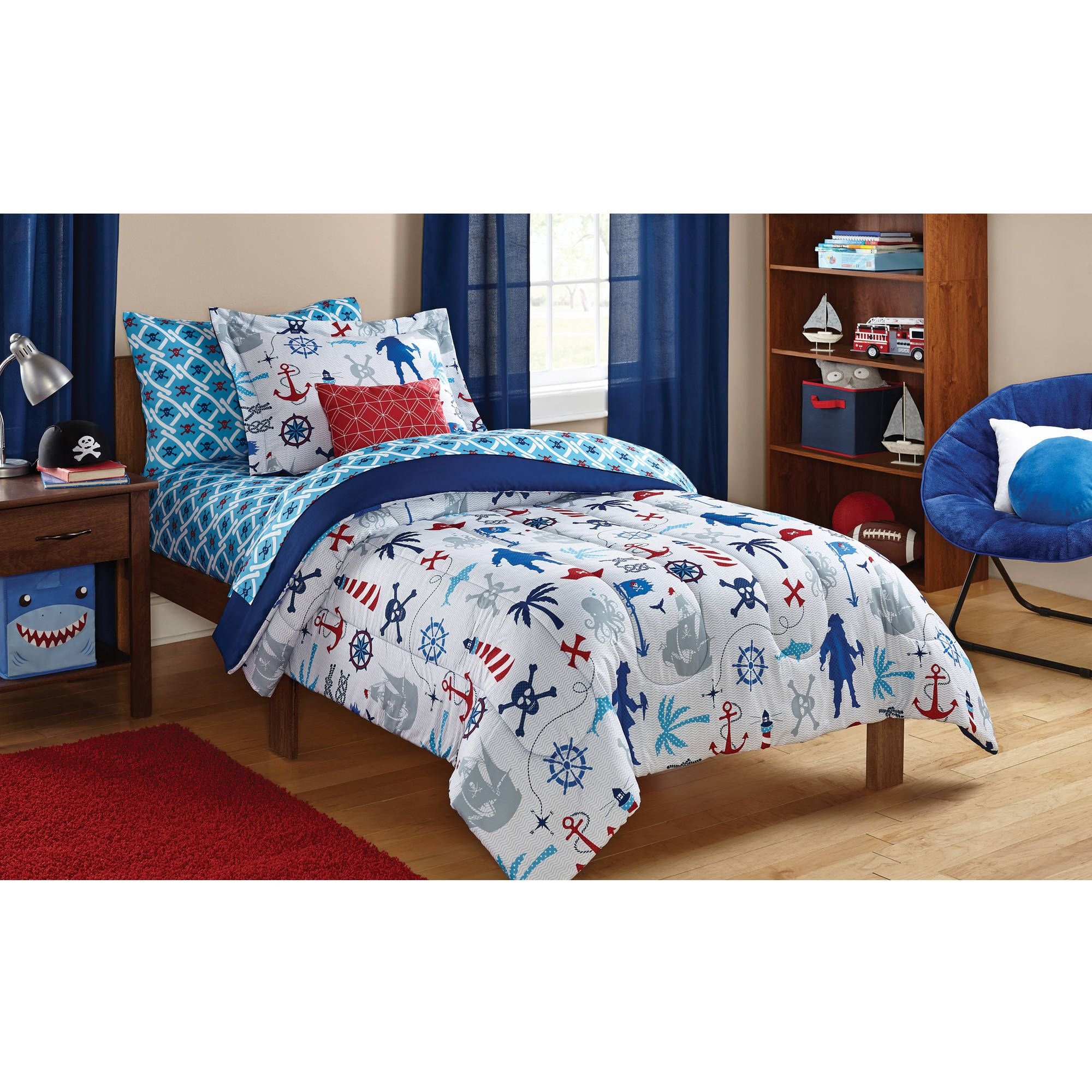 bed australia californiamforter in appealingedroom gallery king n kids inag walmart bag loftedsunk comforter a for red sets of size