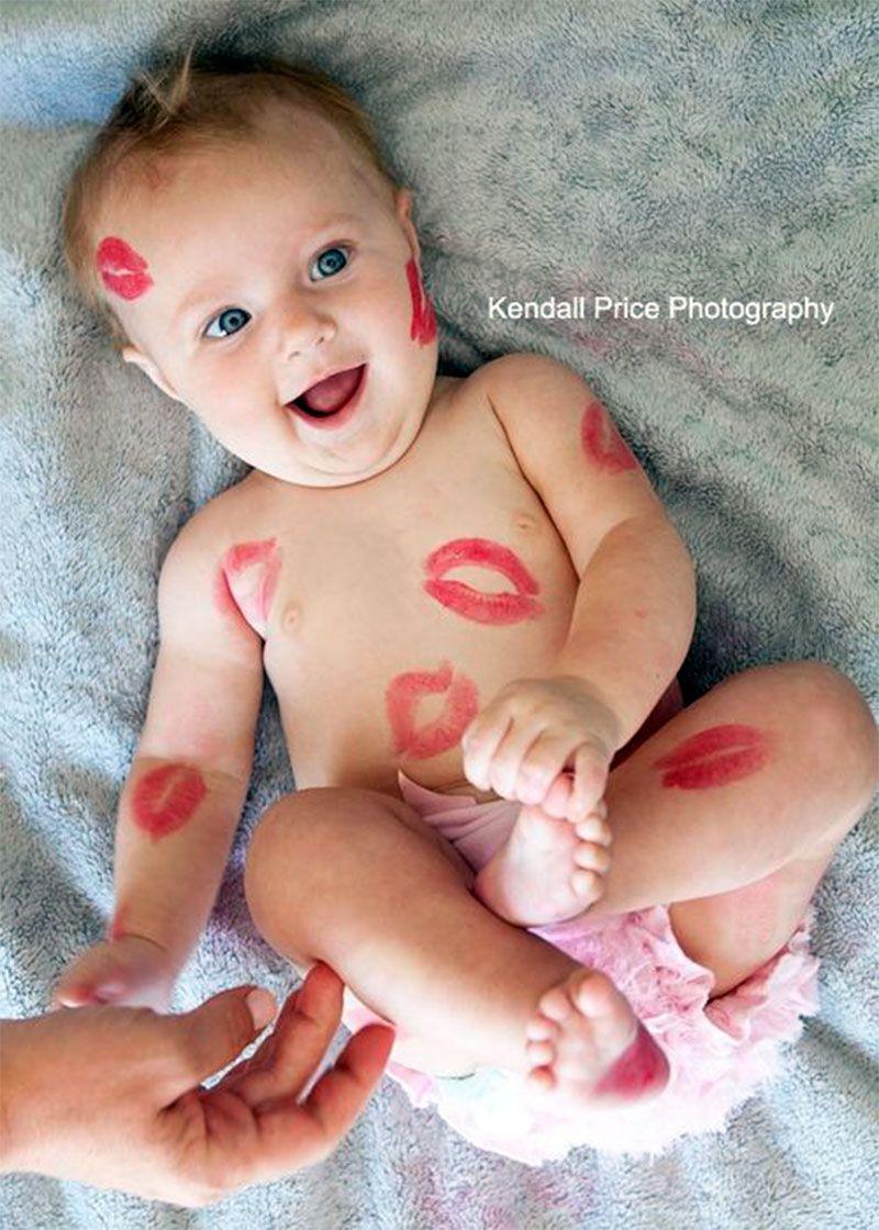 bebês fofos | Fotos de bebês e crianças | Fotos de bebês