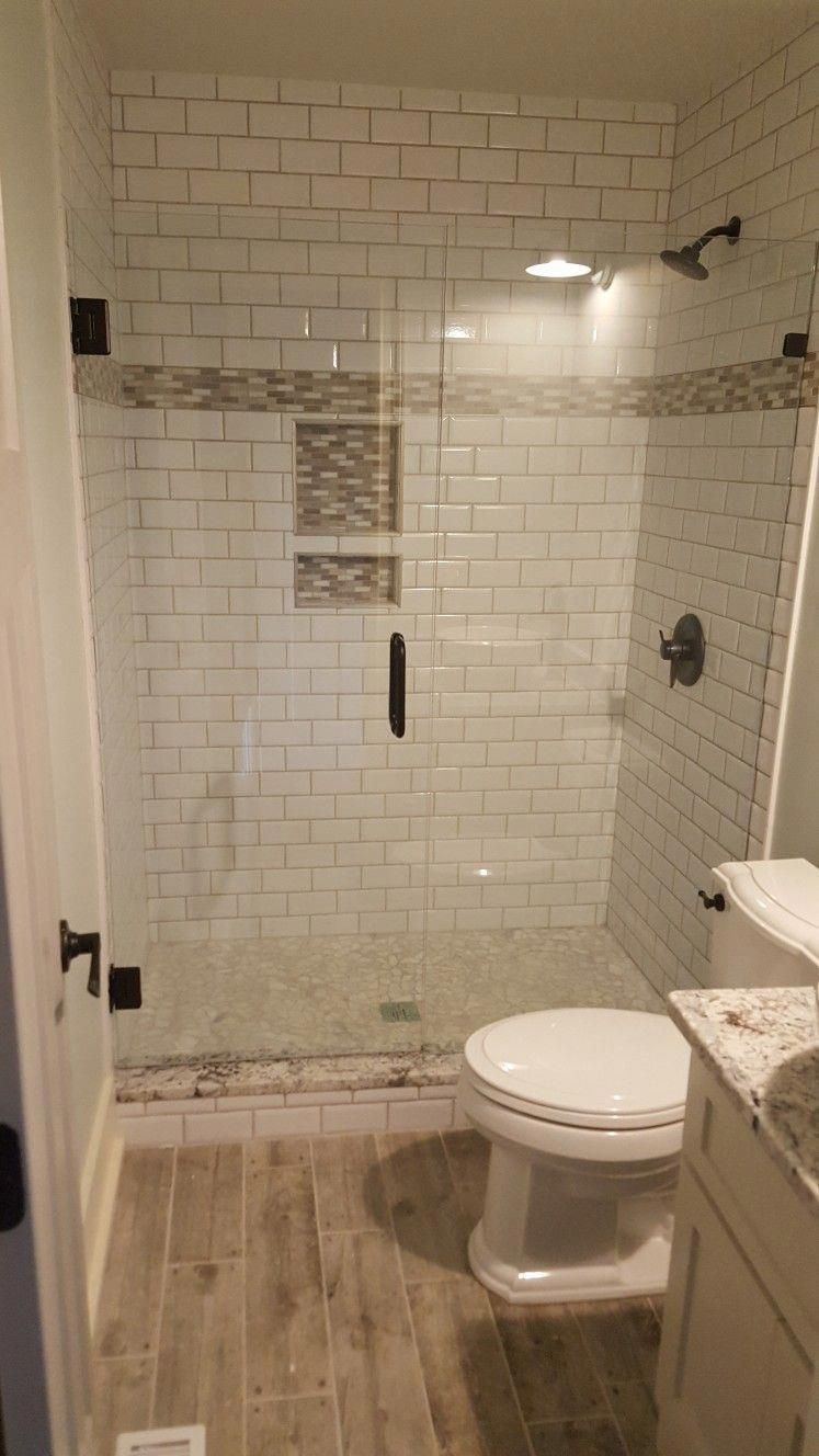 How To Unclog A Toilet With Images Bathroom Remodel Shower