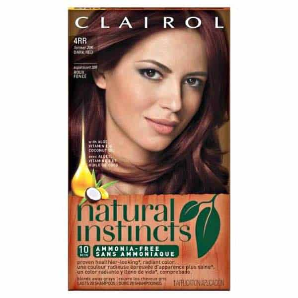 Photo of Save With $5.00 Off Clairol Hair Color Coupon! – Printable Coupons and Deals