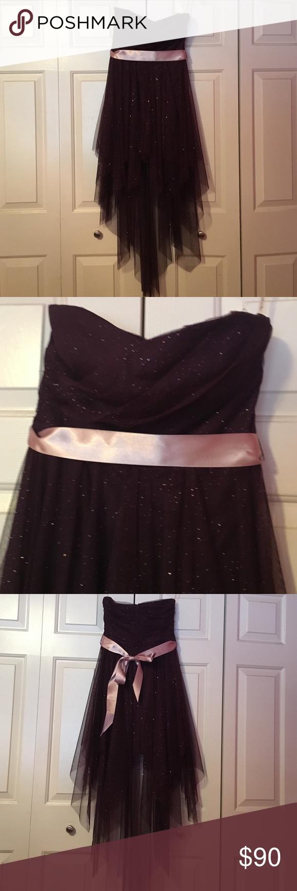 Homecoming Dress Homecoming Dresses Beautiful Prom Dresses Dresses [ 1740 x 580 Pixel ]