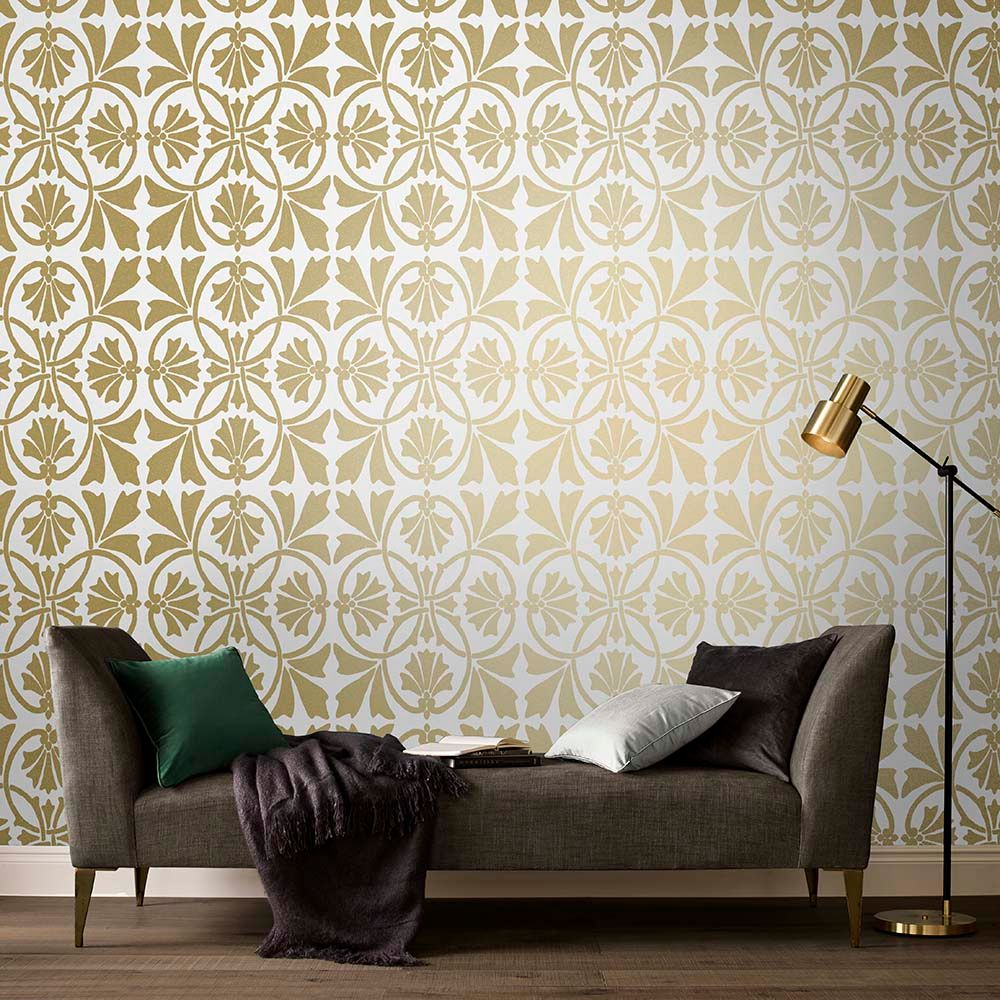 Established Collection 105276 Wci Wallpapers South Afric