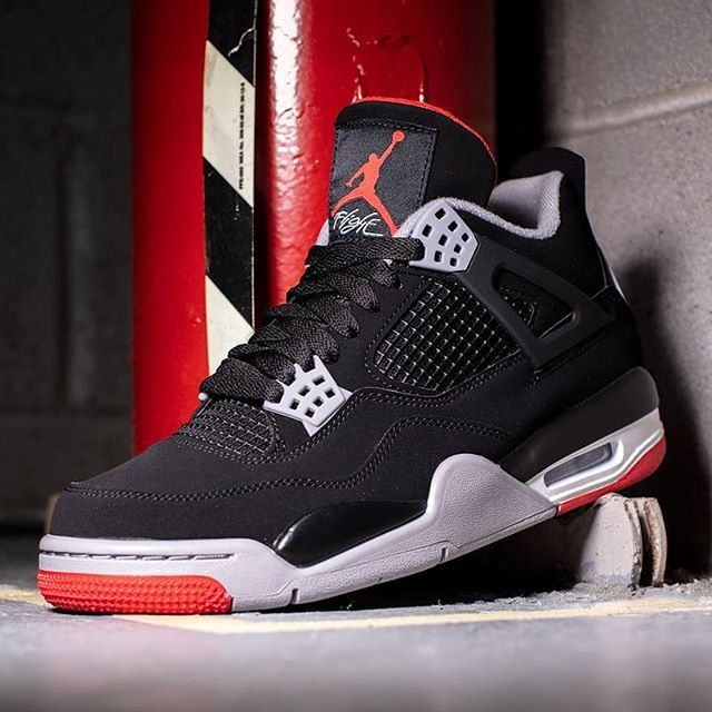 retro bred 4 2019 buy clothes shoes online