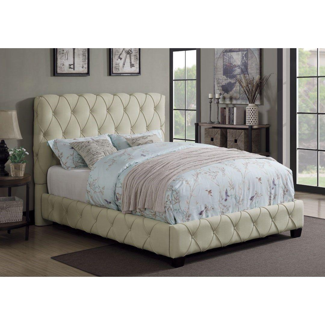 Schlafzimmer Set Mit Matratze Enthalten (mit Bildern