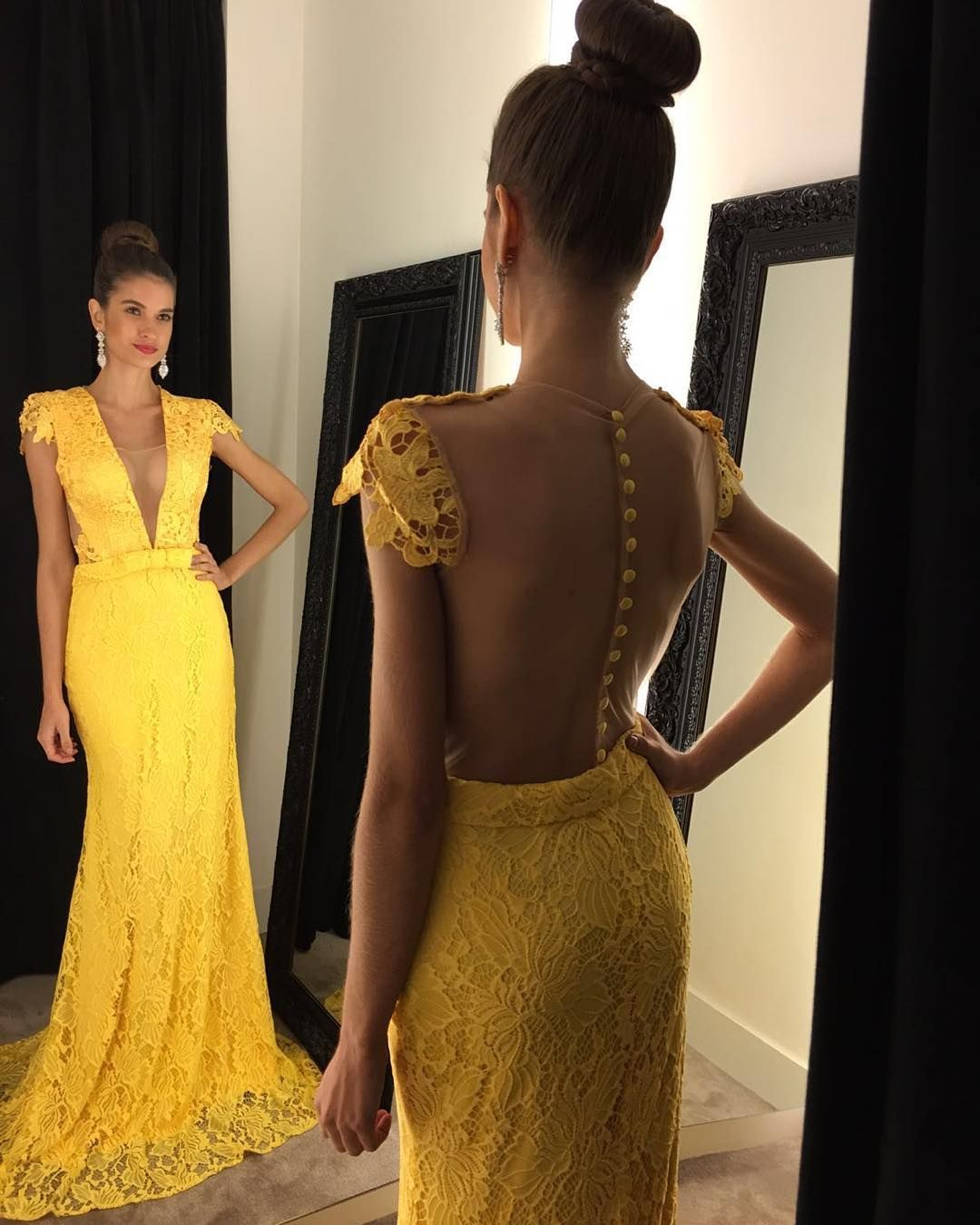 Pin by tenishea turner on love my sgrho pinterest prom dresses