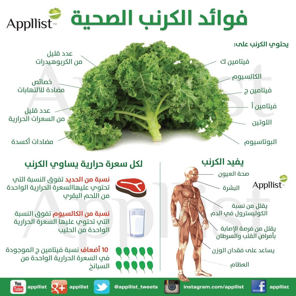 ابليست بالعربية On Twitter Vegetable Benefits Health Facts Food Health