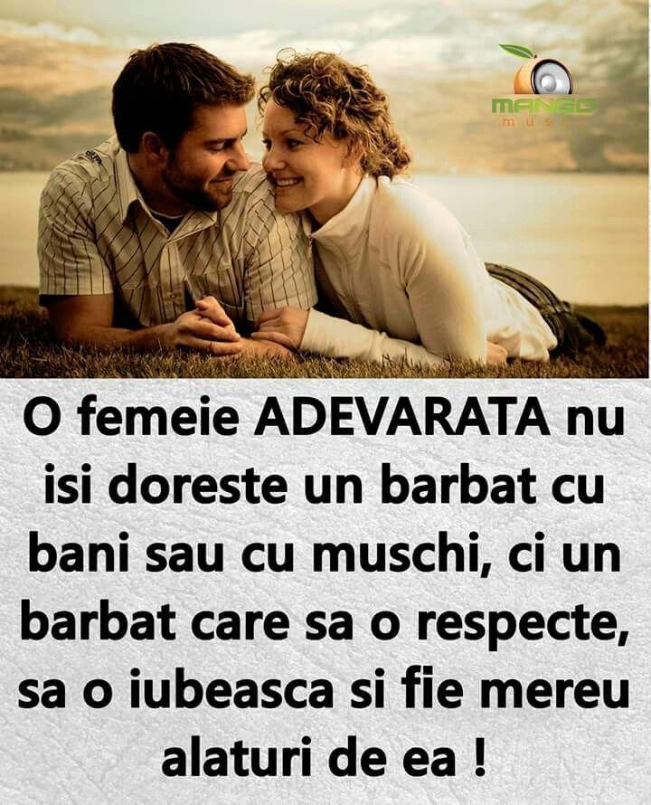Dating femeie ea)