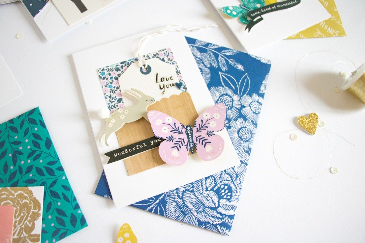 Park Art|My WordPress Blog_Does Pretty Little Thing Have Gift Cards