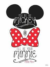 Resultado De Imagem Para Cute Disney Wallpapers Tumblr