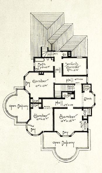 220 Rectangle House Plans Ideas House Plans Rectangle House Plans House