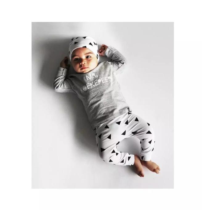 Stoere Babykleding Voor Meisjes.Newborn Baby Broek Babyfashion Baby Photos Baby En Baby