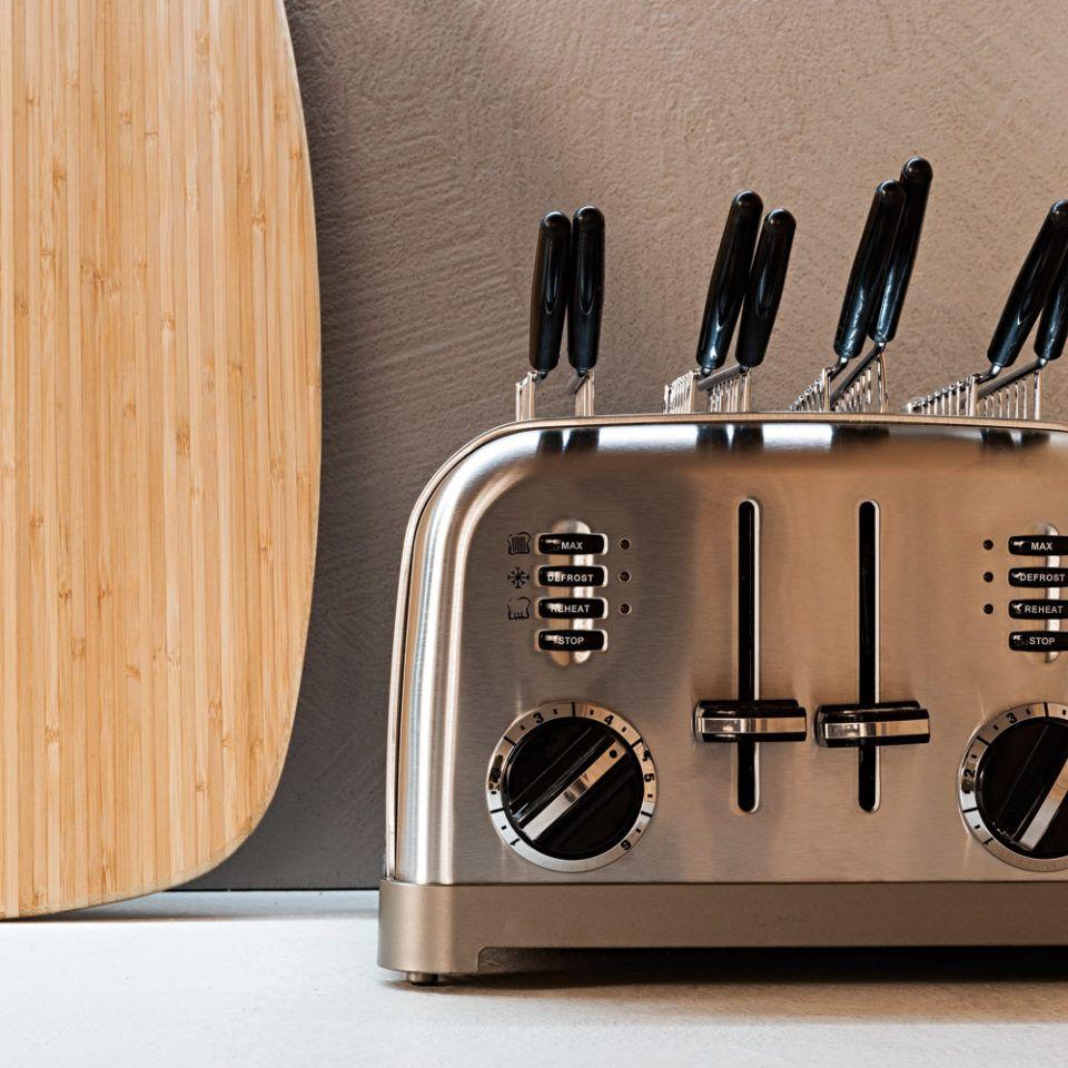 Mittel Cucine design made in Italy Treviso progetti rovere bricola ...