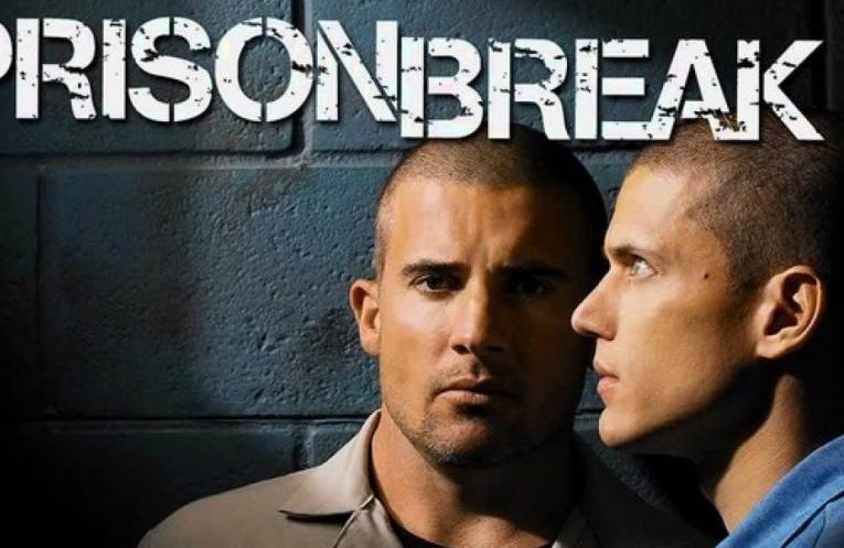 Ator de 'Prison Break' ridicularizado por ter peso a...: Ator de 'Prison Break' ridicularizado por ter peso a mais… #PrisonBreak