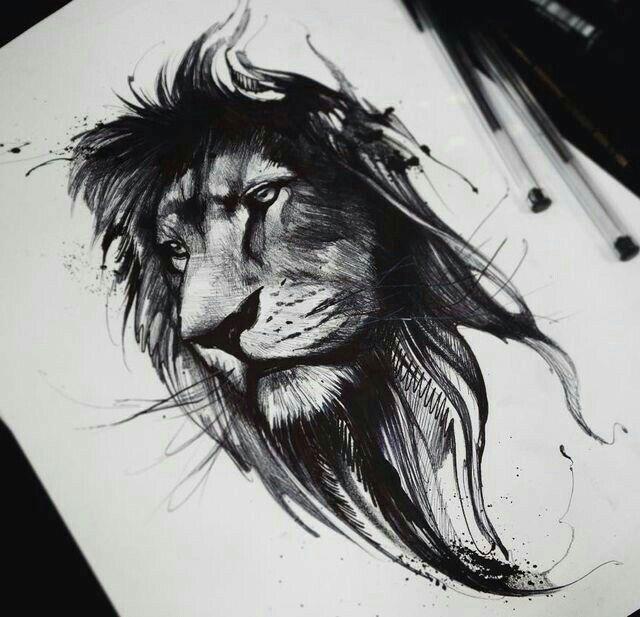 Tattoo Quotes Vrouw: Pin Van Bram Verspeek Op Tattoo's Ideeen
