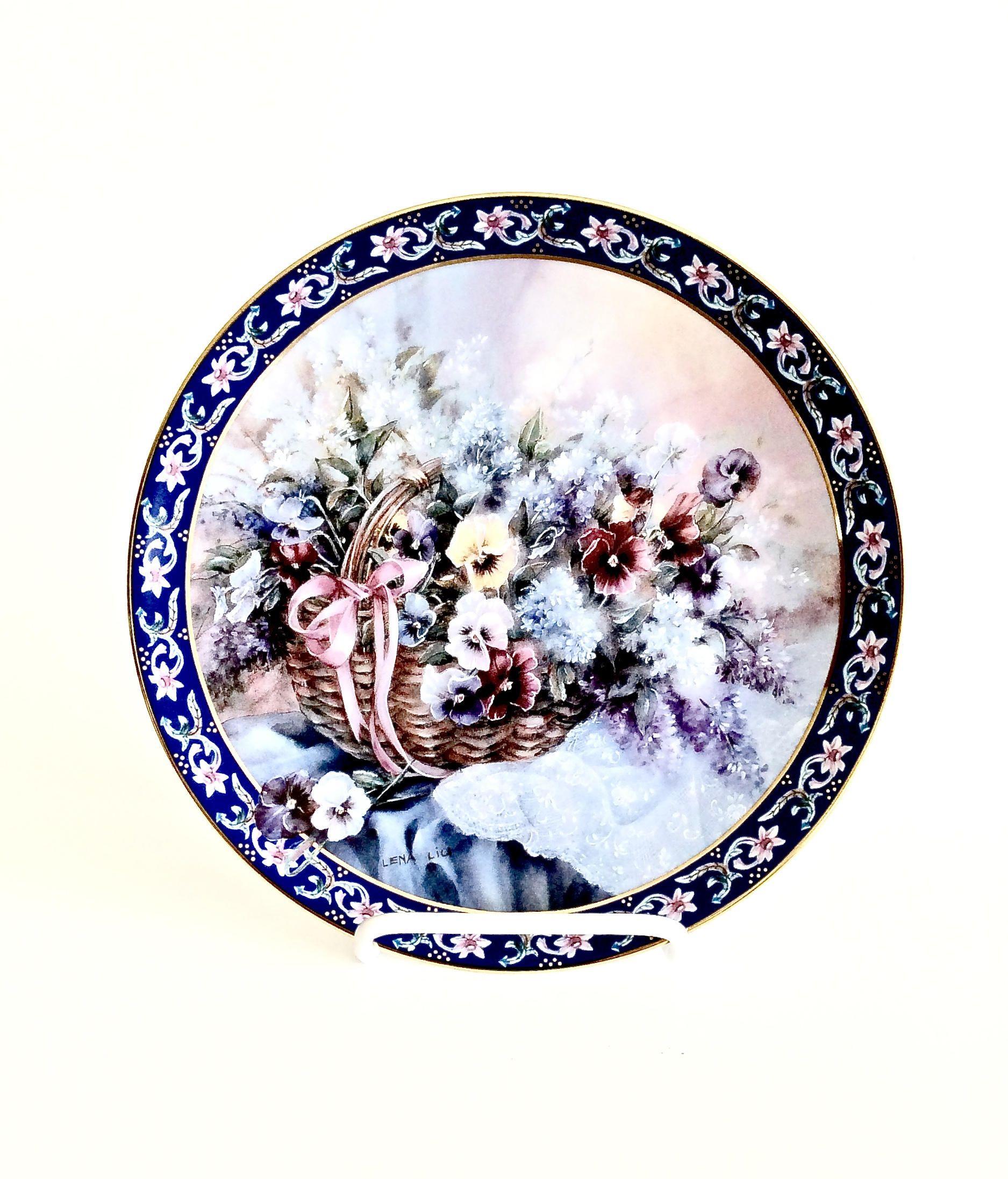 fine china anniversary gifts