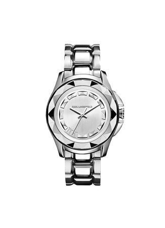 Karl Lagerfeld KARL 7 horloge • de Bijenkorf