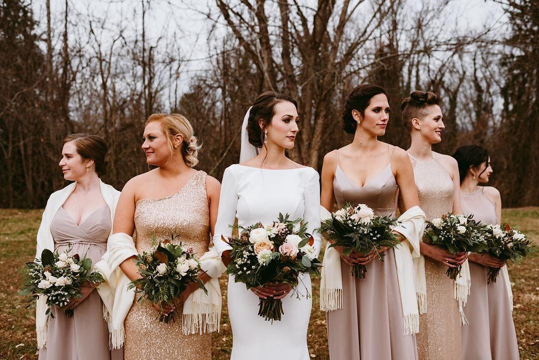 High Neckline Wedding Dress Style 2105 Wedding Dress