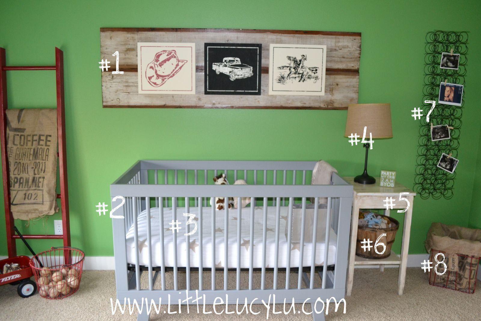 More wall art pallets u old barn wood pinterest barn wood