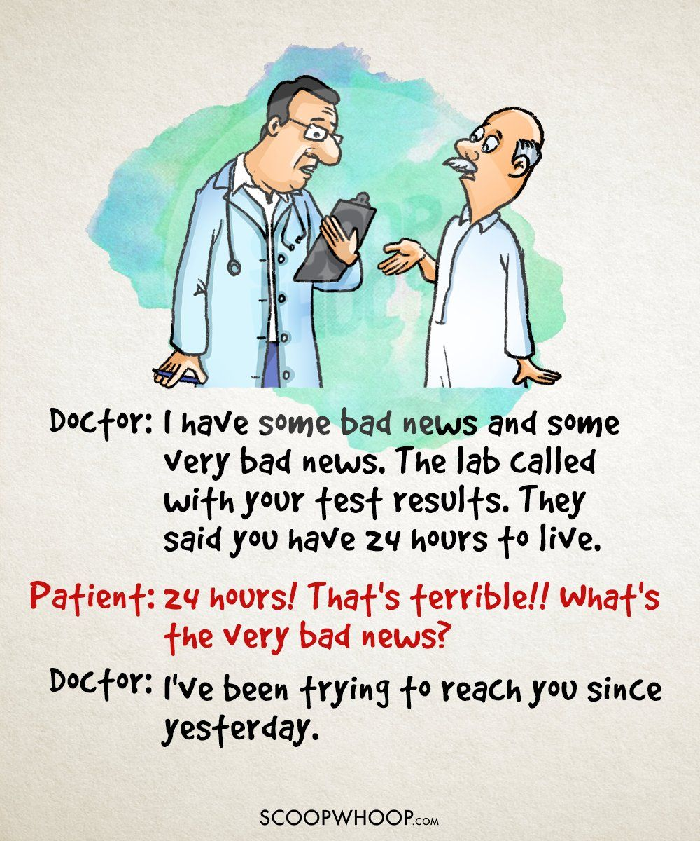 Https Www Scoopwhoop Com Doctor Jokes Doctors Day Quotes Doctor Jokes Medical Jokes
