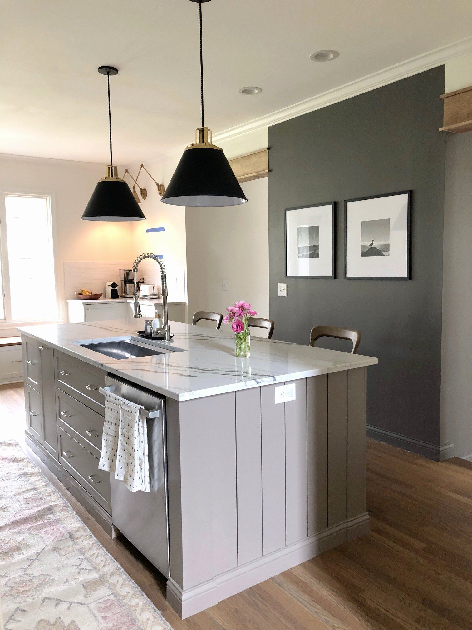 Custom Kitchen island Plans Fresh How to Create A Custom