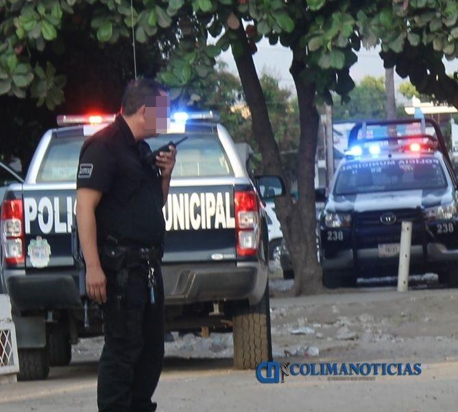 Legalizan uso del video a ciudadanos para registrar desempeño de la policía