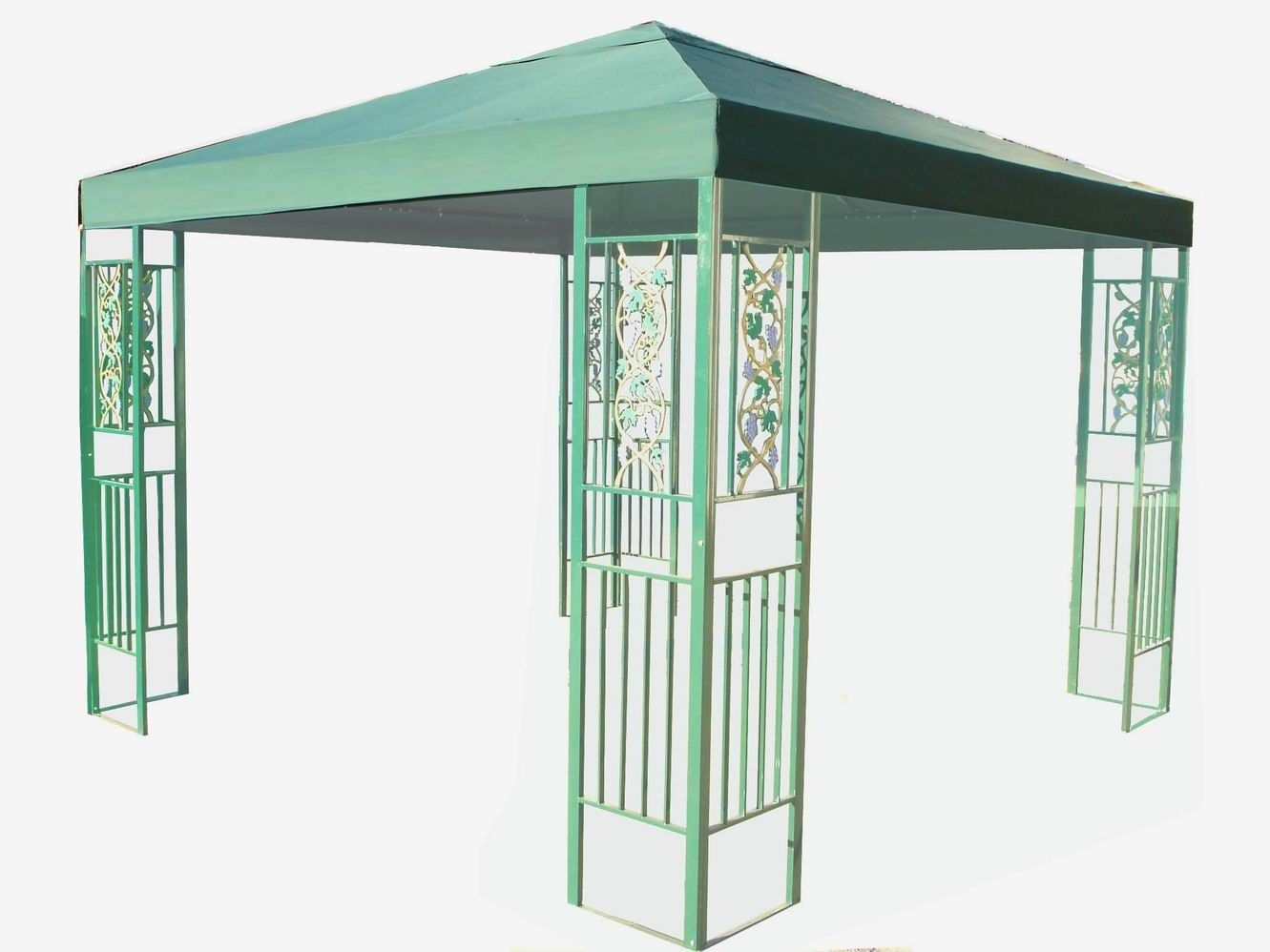 Gazebo Kits Archives Gazebos For Sale On Gazebo Kings Gazebo Metal Gazebo Kits Gazebo Sale