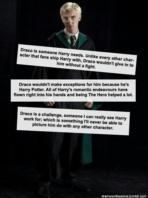 Shut Up Malfoy A DRARRY BOOK OF ONESHOTS Kiss Cam in