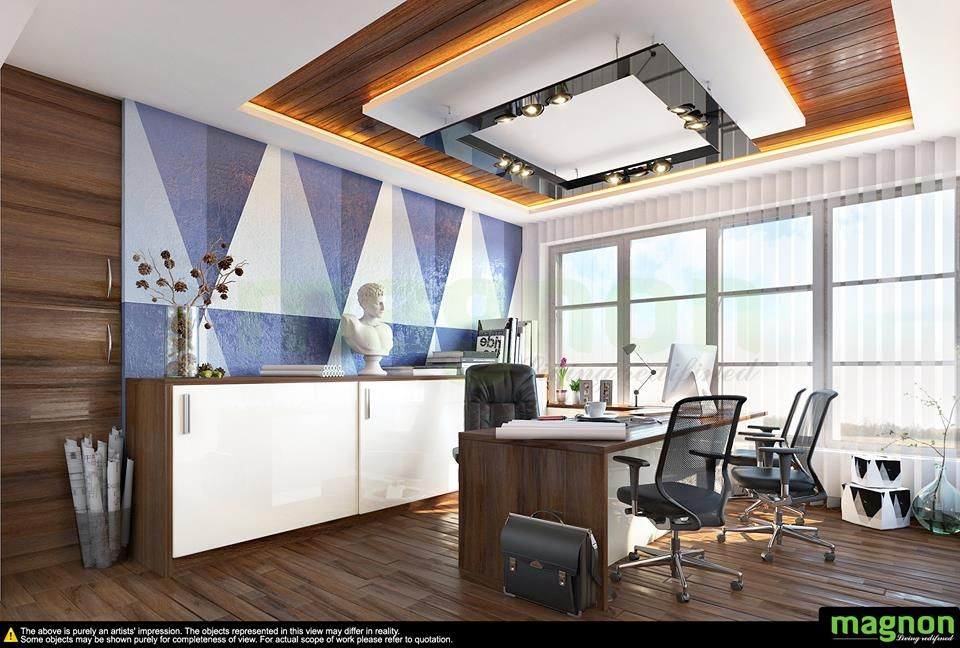 Best Interior Designers In Bangalore Interior Best Interior Home Styles