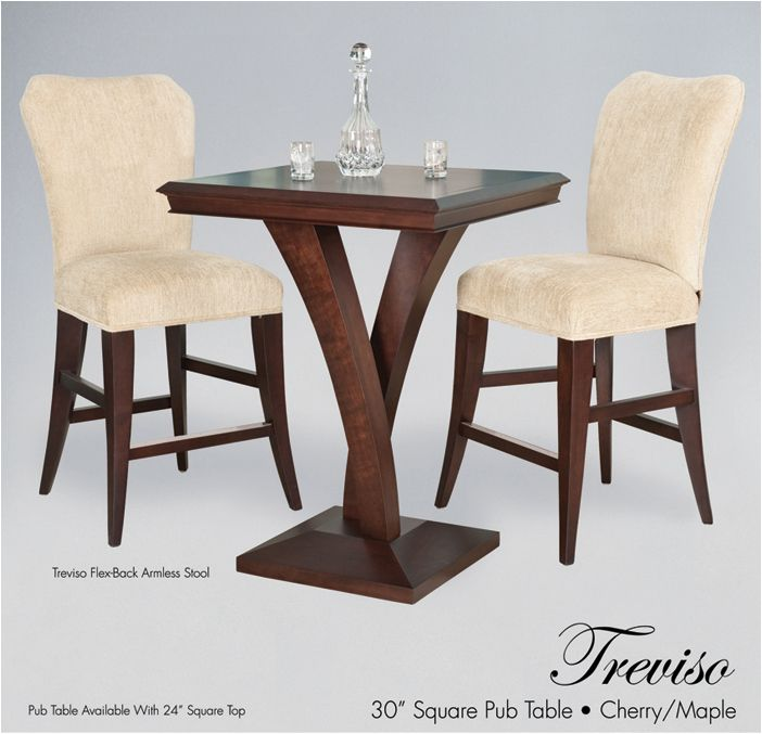 Pub table sets canada pub tables pub tables and bar stools pub table sets canada pub tables watchthetrailerfo