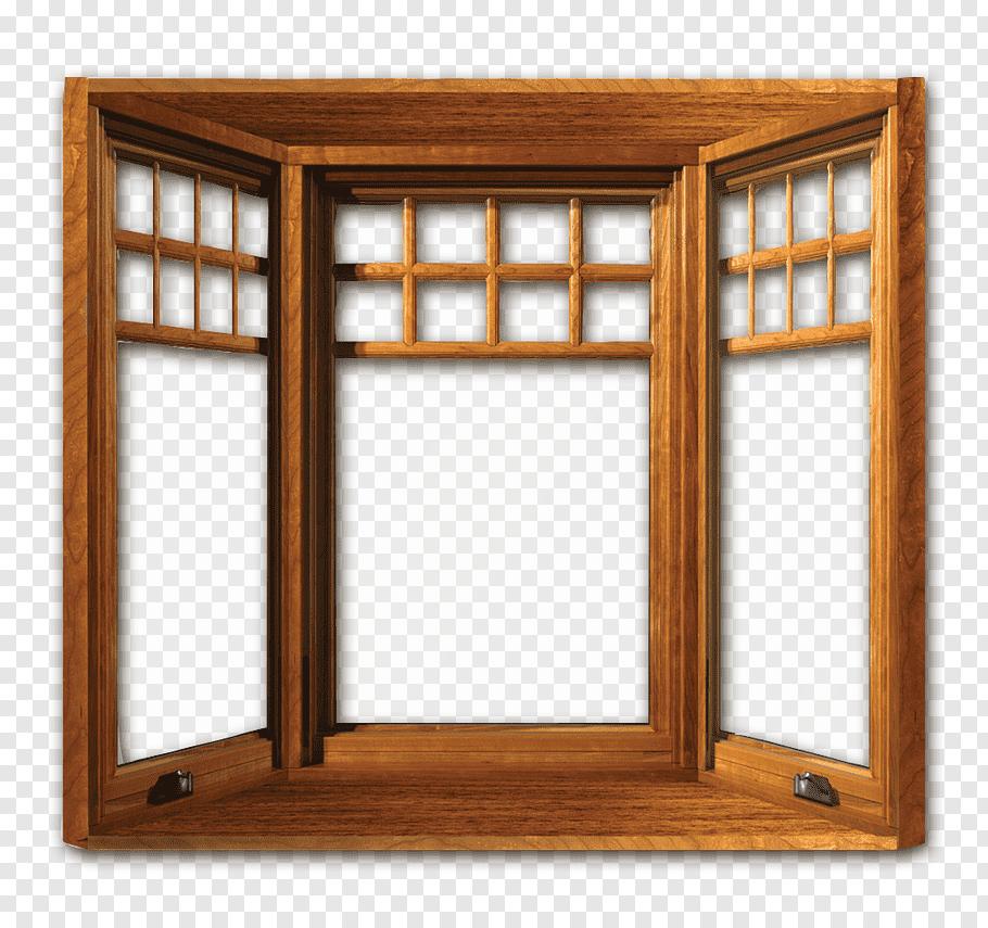 Brown Wooden Window Casement Window Wood Door Replacement Window Window Icon Free Png Casement Windows Wood Windows Wooden Window Frames