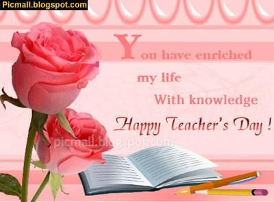 Awesome Teachers Day Images For Twitter 6 Happy Teachers Day