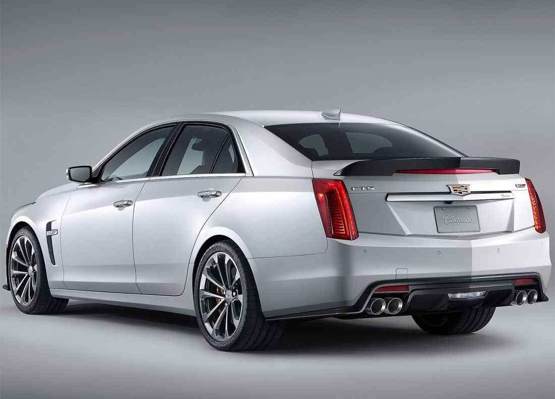 Hd track drive review 2016 cadillac cts v is boss pdr exhaust note videos cadillac cts cadillac and drive review