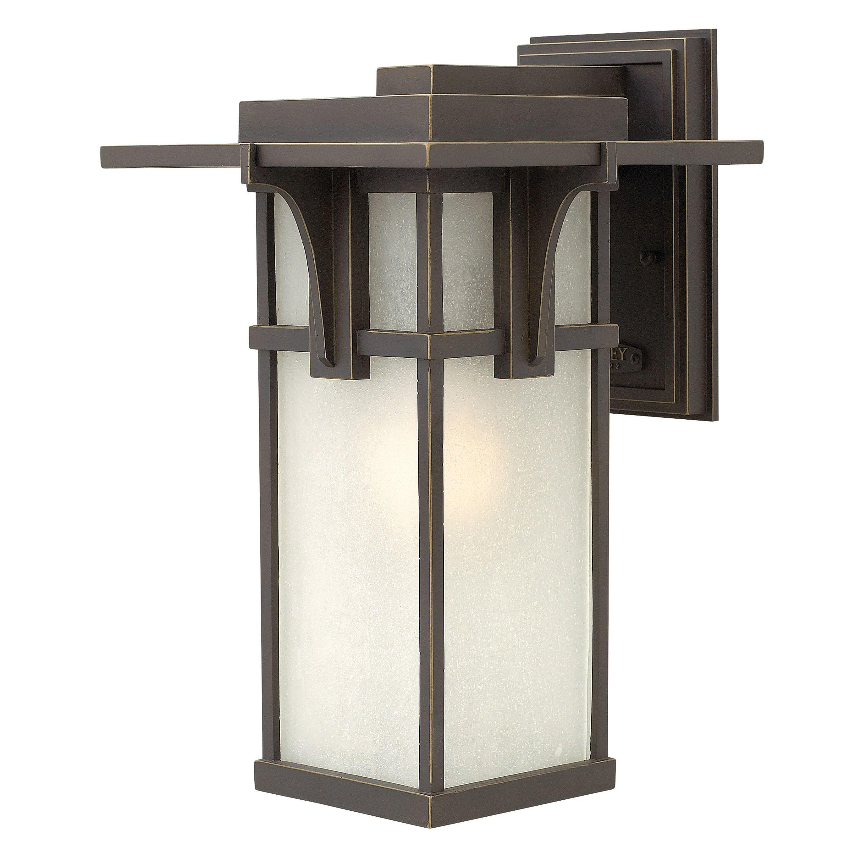 1950s exterior lighting - Google Search https://www.google.co.