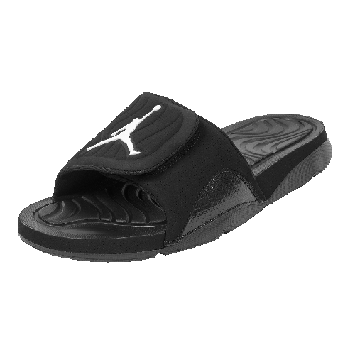 5d7bf1fc21b15 JORDAN HYDRO 4 now available at Foot Locker