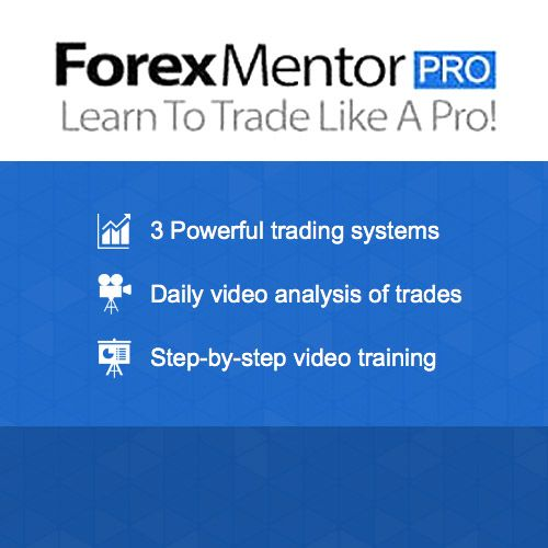 South Africa's Best Professional Forex Trading Courses - #1 Rated!