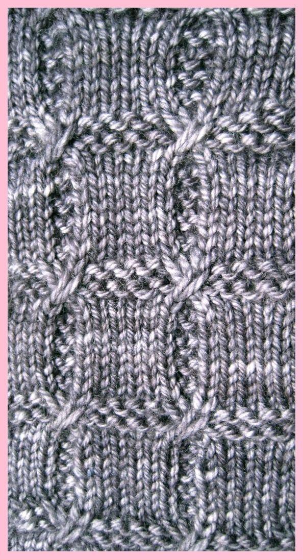 Neuen : Fotoresultaat voor gratis instructies voor het breien van sokken - ,  Neuen : Fotoresultaat voor gratis instructies voor het breien van sokken - ,