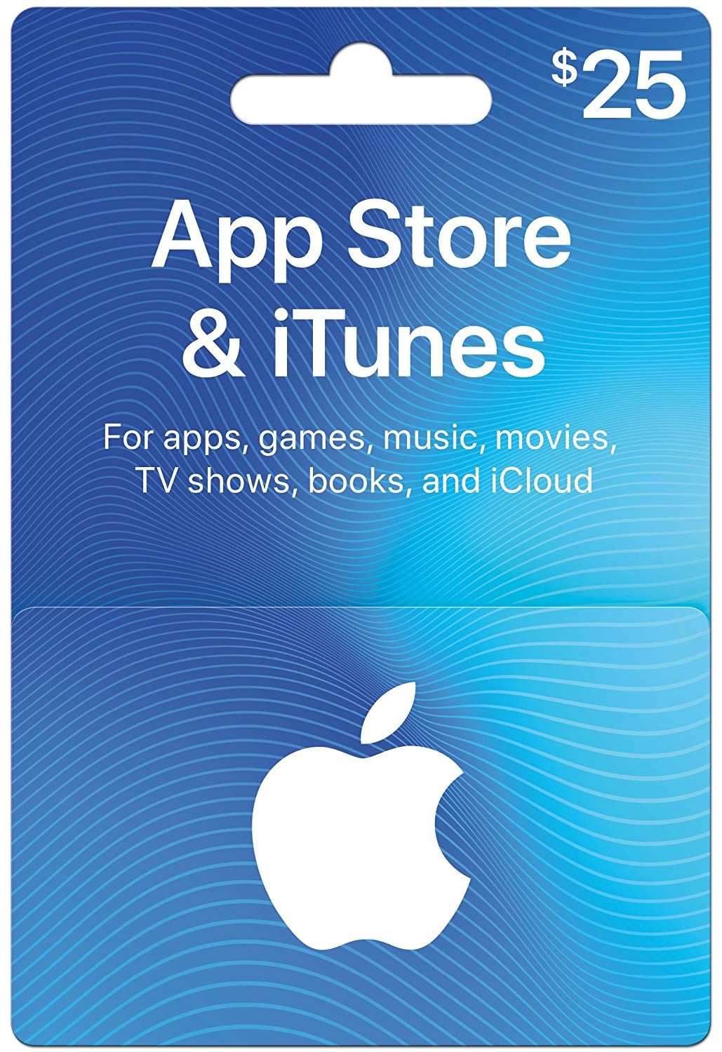 Earn 25 Free Itunes Gift Card Codes In 2020 Apple Store Gift