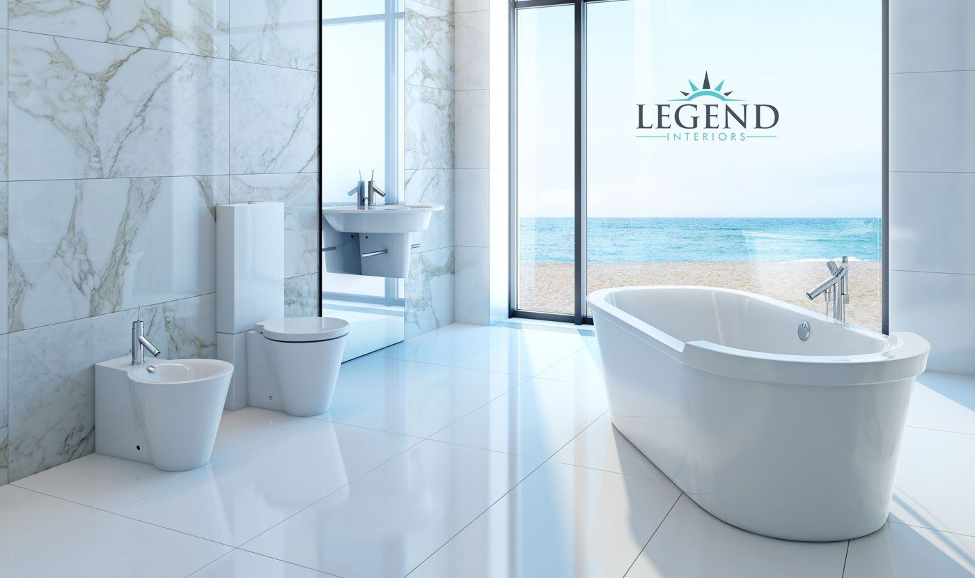 Bathroom Designs Hyderabad bathroom designs floor tiles are luxurious finishing legend