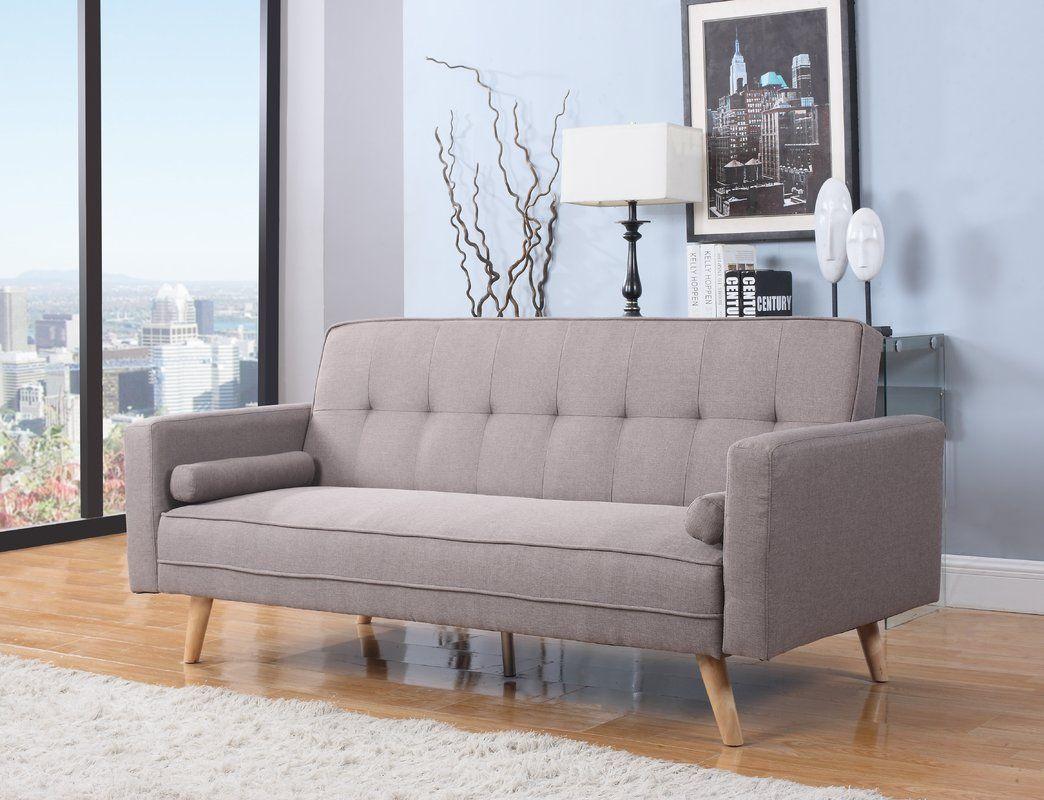 Wurley 3 Seater Sofa Bed 3 Seater Sofa Bed Sofa Bed
