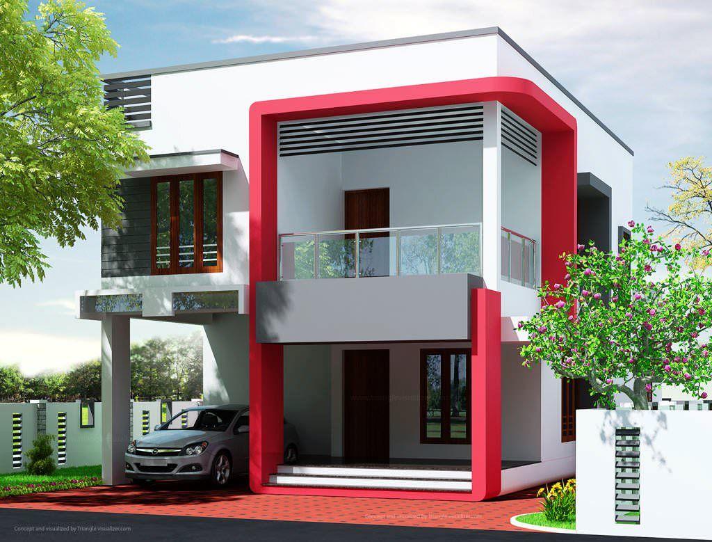 Strange 17 Best Images About Exterior Color Combinations On Pinterest Largest Home Design Picture Inspirations Pitcheantrous