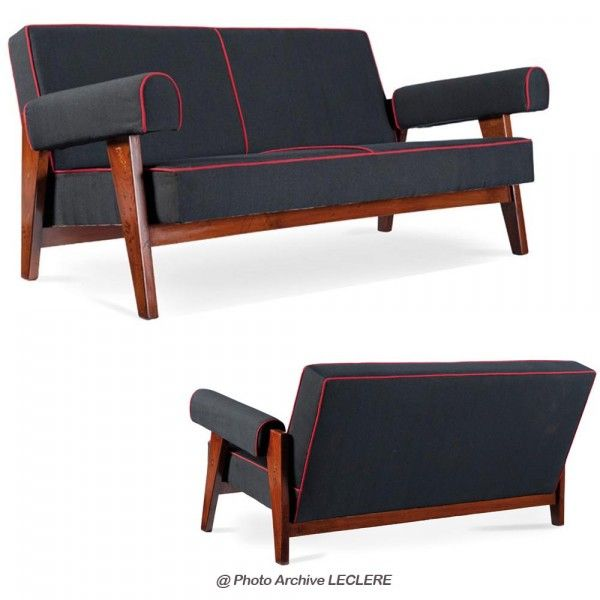 corbusier sofa - Google-søk