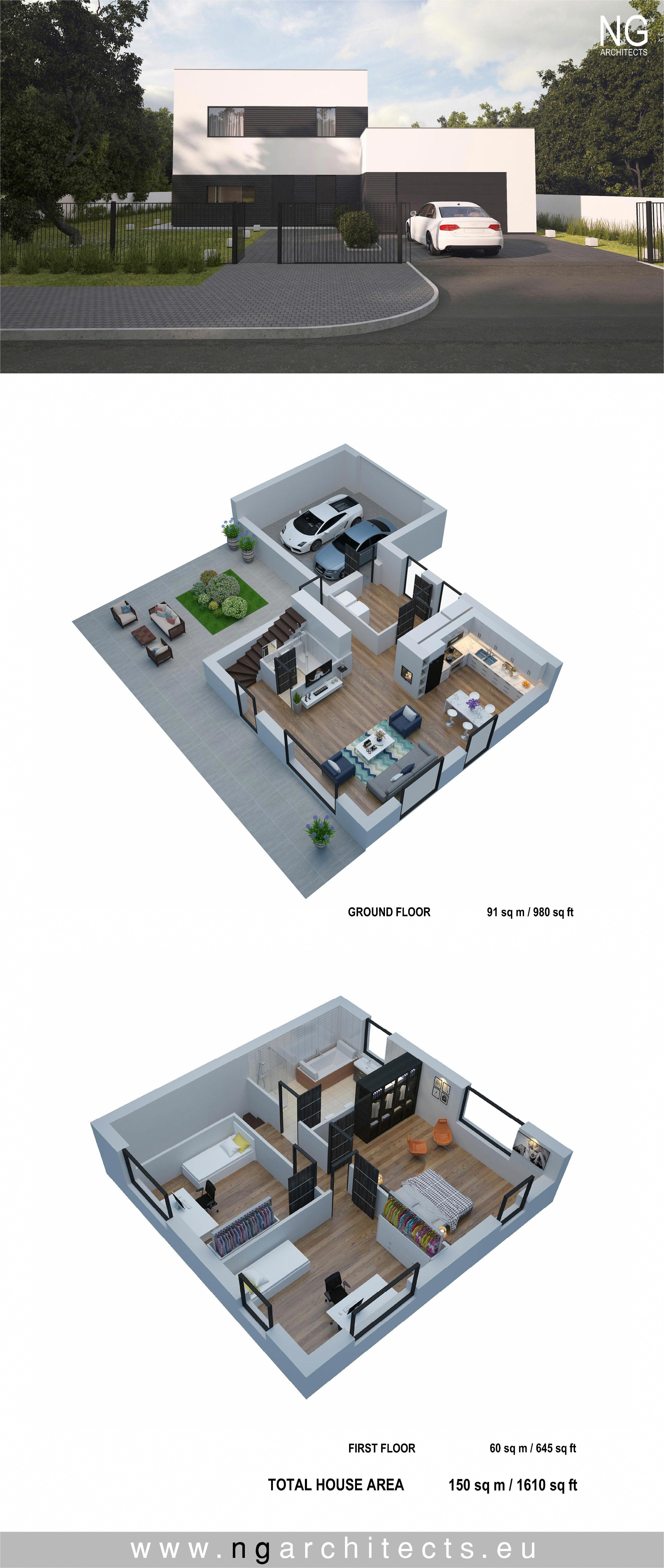 Pin On Modern Home Design