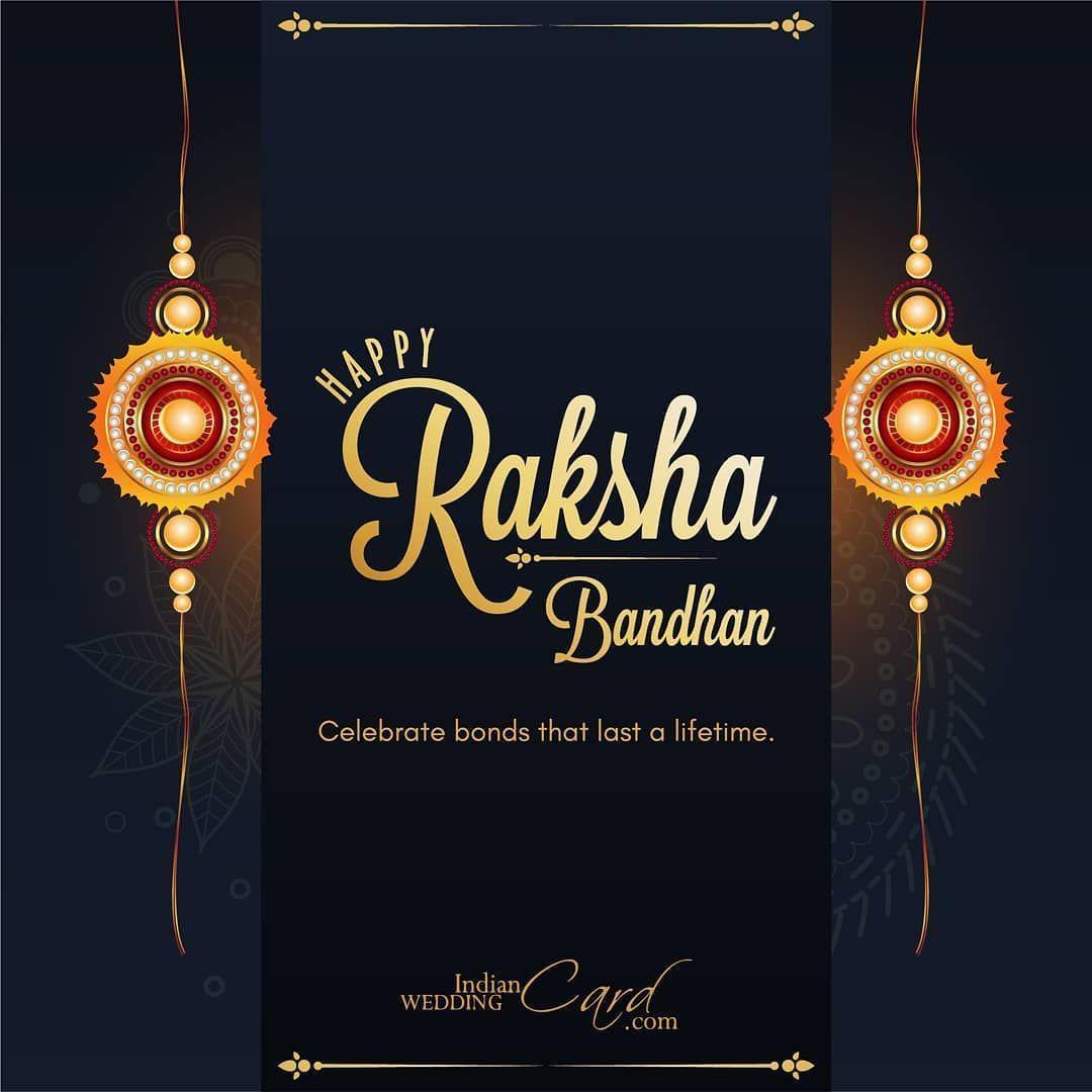 Happy Raksha Bandhan #rakshabandhancards Your siblings are your strength. Indian Wedding Card wishes you a joyous Raksha Bandhan and we hope your strength and bonds last a lifetime.  #IndianWeddingCard #rakshabandhan #WeddingInvite #WeddingCard #Floral #Ganesha #Samples #Worldwide #FreeShipping #weddinginspiration #weddingseason #luxurywedding #happilyeverafter #theknot #invites #moodboard #colorboard #online #indianwedding #muslimwedding #sikhwedding #hinduwedding #christianwedding #rakshabandh #rakshabandhancards