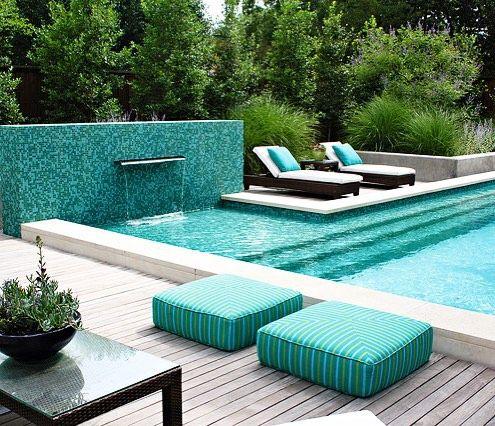 As 25 melhores ideias de piso atermico no pinterest piso for Material de piscina