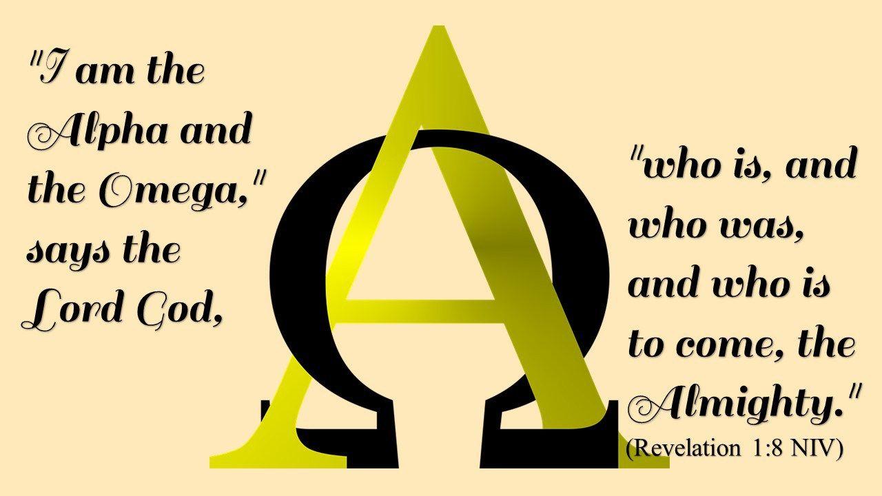 A - Z - http://blog.peacebewithu.com/a-z/